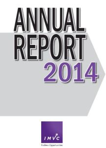 Annual Report Cover_SH
