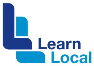 Learn_Local_logo_COLOUR_Web -smaller
