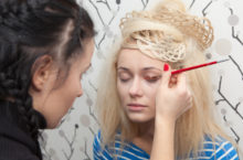 FREE Hair and Beauty Career Taster