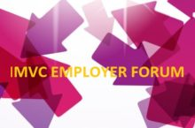 FREE Forum for Employers  this June