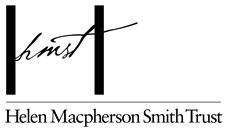 HMST_Logo small JPG
