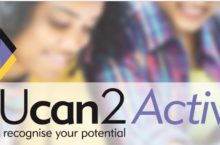 New work readiness program – Ucan2